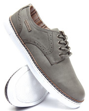Sneakers - John 2 Sneakers