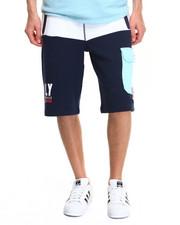 Men - Adrift Shorts