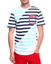 Men - Navigation Tee