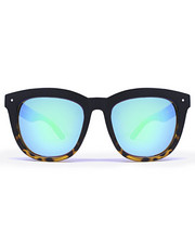 Women - ZEUS SUNGLASSES