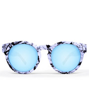 Accessories - HIGH EMOTION SUNGLASSES