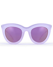 Women - ECLIPSE SUNGLASSES