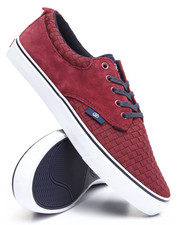 Men - The Jax Sneaker
