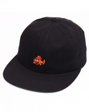 Buyers Picks - Blinky Strapback Cap