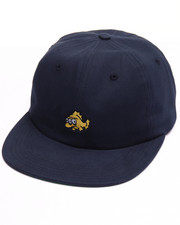 Men - Blinky Strapback Cap
