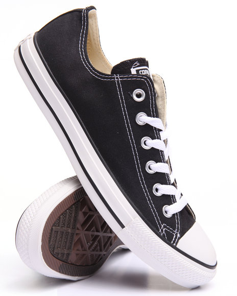 Converse - Chuck Taylor All Star Core Sneakers