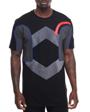 Men - Diamond Sports S/S Tee