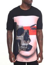 Shirts - Skull Girl S/S Tee