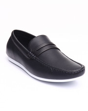 Basic Essentials - Ralph Loafer Shoes