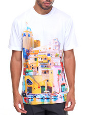 LRG - The Naples T-Shirt
