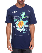 LRG - Generation Fresh T-Shirt