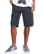 Men - RC Cargo Short