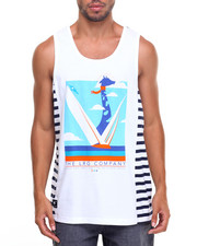 LRG - Check the View Tank