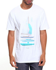 LRG - Water Levels T-Shirt