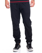 Jeans & Pants - Baby Ripstop Jogger