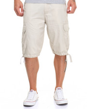Men - Cameron Cargo Shorts