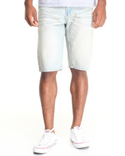 Men - Vinny Denim Short