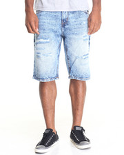 Men - Kent Denim Short
