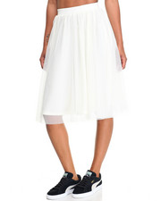 Fashion Lab - Tulle Ballerina Skirt