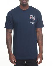 Shirts - Liberty Tee
