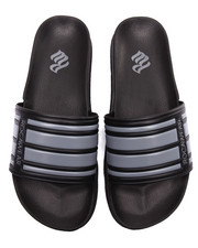 Sandals - Jam Sandals