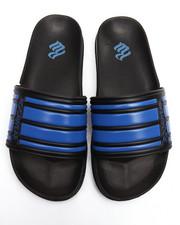 Men - Jam Sandals