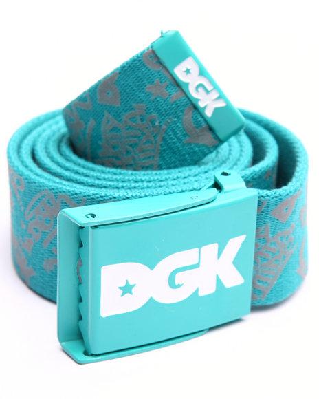 DGK - City Scout Belt