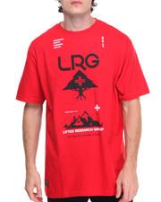 Men - Ascend T-Shirt