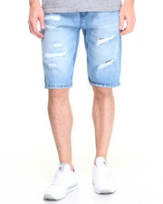 Men - Stan Denim Short