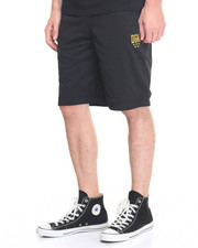 DGK - Flight Athletic Shorts