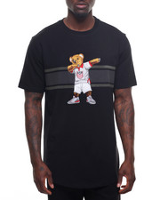 T-Shirts - H Bear S/S Tee