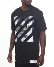 T-Shirts - Benji Hazard S/S Tee