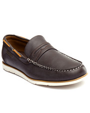 Men - Paul 1 Shoes