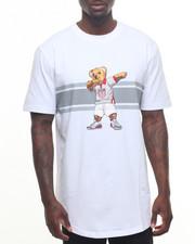 Shirts - H Bear S/S Tee