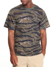 Shirts - Rothco Tiger Stripe Camo T-Shirts