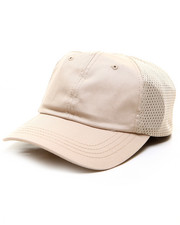 DRJ Army/Navy Shop - Rothco Mesh Back Tactical Cap