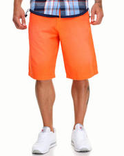 Parish - Twill Short