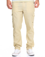 Parish - Linen Pants