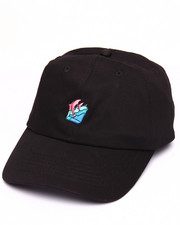 Men - MICRO WAVES SNAPBACK CAP