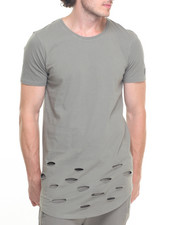 Men - Shelixol T-Shirt