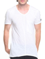 Shirts - Gynseng T-Shirt