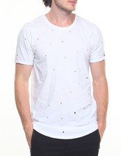Shirts - Glazgo T-Shirt