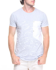 Two Angle Clothing - Yill T-Shirt