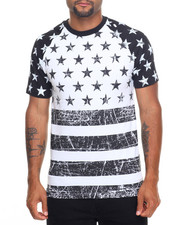 Shirts - Americana Tee