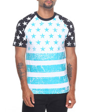 Buyers Picks - Americana Tee