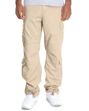 Men - Rothco Vintage Paratrooper Fatigue Pants
