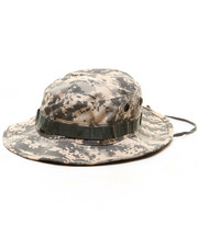 DRJ Army/Navy Shop - Rothco Digital Camo Boonie Hat
