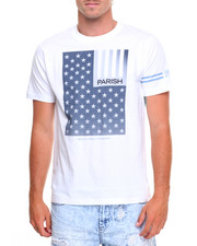 Shirts - Graphic T-Shirt