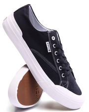 Men - Classic Lo Ess Sneakers