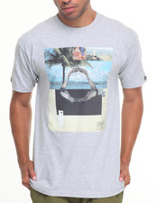 Men - Paradiso T-Shirt